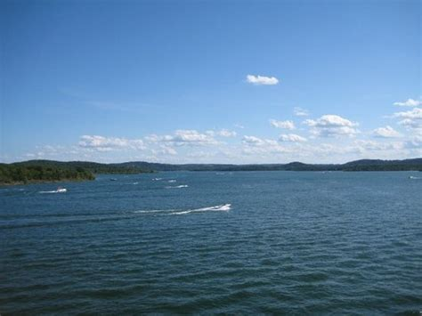 table rock lake branson mo address phone number