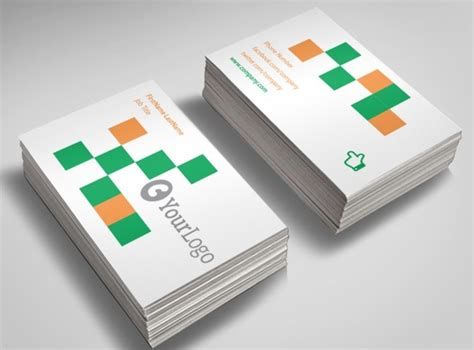 nonprofit business card templates non profit groups community organizations business card