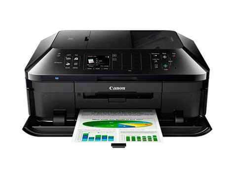 canon pixma home office mx926 all in one printer centre