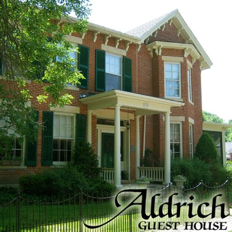 Cottages Galena by 1000 Images About Lodging In Galena Il On