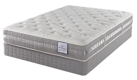 amazon queen mattress amazon com serta perfect sleeper hollington plush