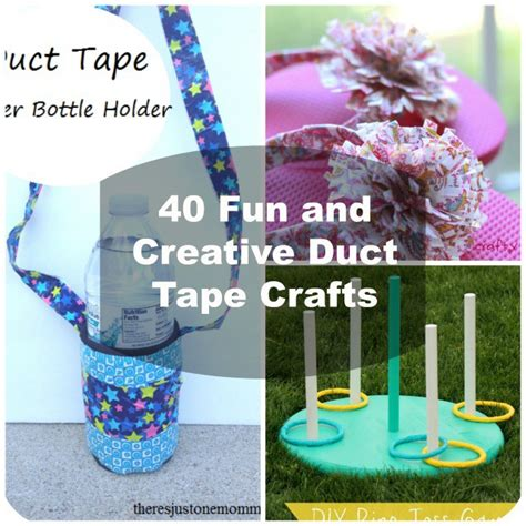 printable instructions how to make a duct tape wallet printable duct tape craft instructions craft ideas