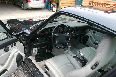 porsche 993 price guide porsche 911 1995 porsche carerra 993