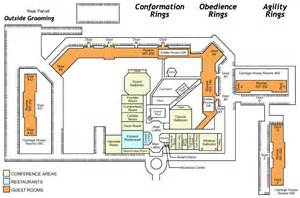 raffles hotel floor plan hotel lobby floor plans on architecture and design news вђ images frompo