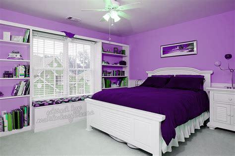 cute teen girl room ideas with purple color theme home fashion summer room bedroom my edit luxury green purple