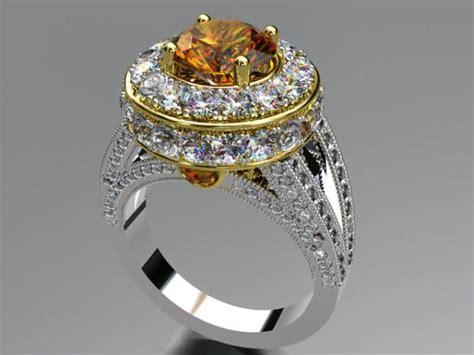 Home Design 3d Gold Forum rhino 3d jewel cad matrix 3design diamond gold jewelry