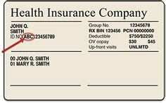 Aetna Emergency Room by Bcbs Of Sc Health Toolkit Health Toolkit Is An
