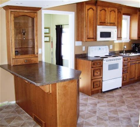 kitchen cabinets london ontario custom kitchen cabinets london ontario
