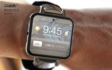 apple iwatch release date specs price rumours