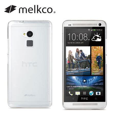 Melkco Poly Jacket Blackberry Q10 Transparent 1 melkco poly jacket for htc one max transparent