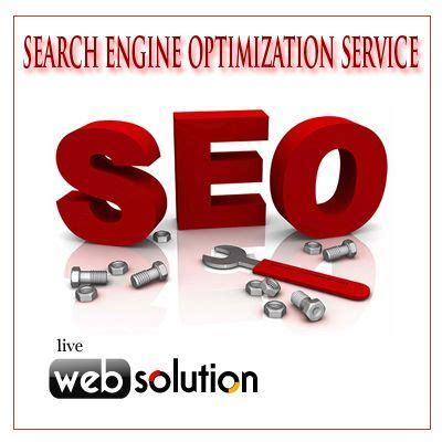 Best Search Services 1000 Ideas About Search Engine Optimization On Search Engine Seo Company