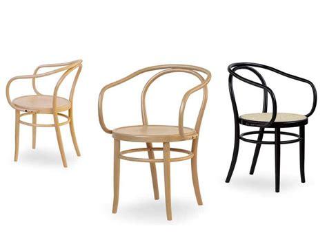 sedie thonet prezzi thonet 08 sedia classica in legno