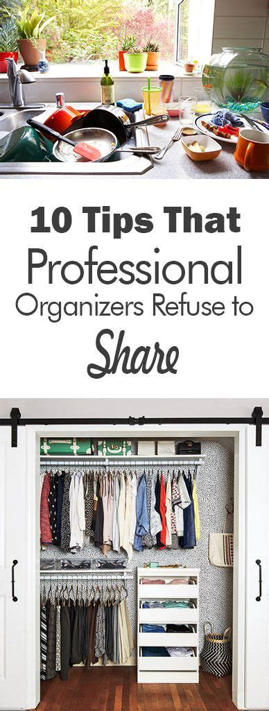moving tips and tricks from a professional organizer 25 best ideas about professional organizers on pinterest