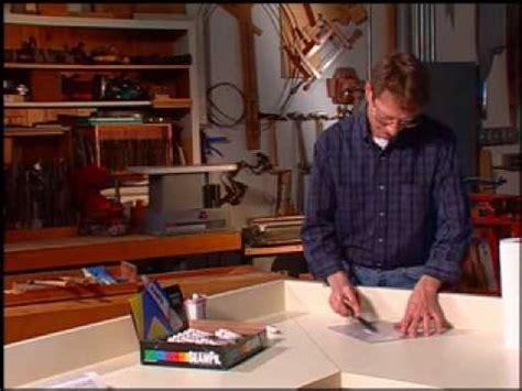 corian repair kit corian countertop repair kit download free