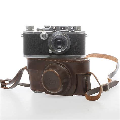 Kamera Leica D 5 kamera leica iiib d r p ernst leitz wetzlar tyskland 1939 photo cameras lenses