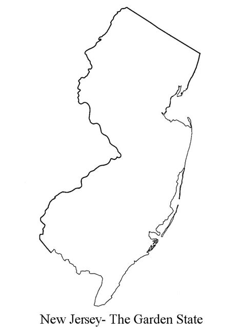 New Jersey Records Genealogy 1000 Images About Line On Pablo Picasso Portrait And Contour Drawings