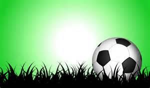 great northwest soccer