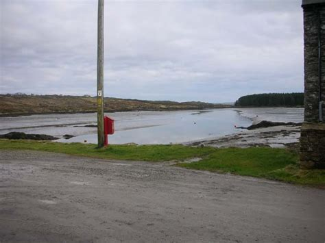 lake boats for sale ireland west cork launch sites no 1 ballydehob wooden boat
