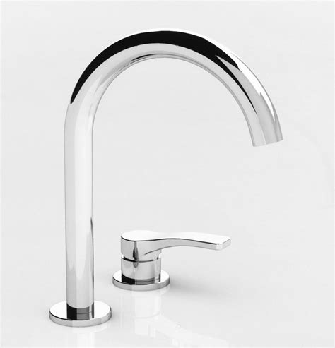 aboutwater al 23 by lissoni from fantini and boffi