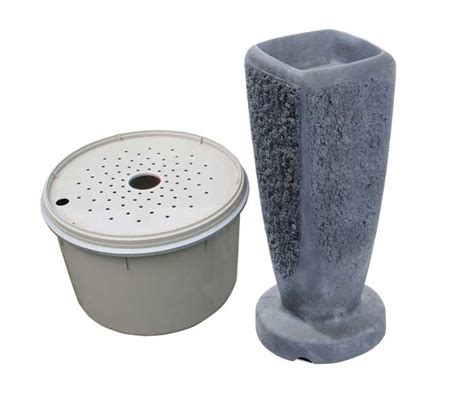 Aquascape Supplies by Product Categories Glass Fiber Reinforced Concrete Archive