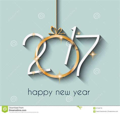 fondo de la feliz a 241 o nuevo 2017 para sus aviadores y
