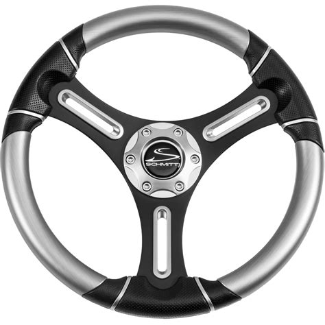 schmitt ongaro boat steering wheels ski boat wheels - Boat Steering Wheel With Horn