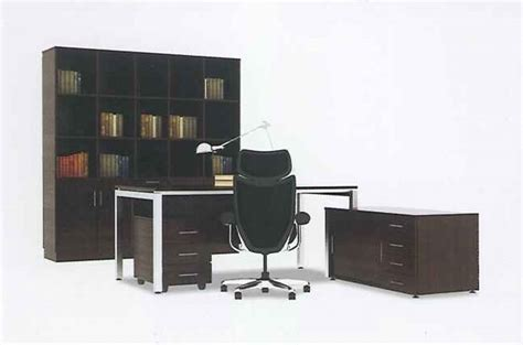 36 home vision furniture outlet malaysia bukit