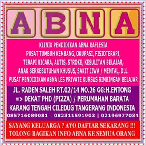 Harga Nature Republic Jakarta Selatan bimbingan belajar jakarta ada konsultasi gratis klinik