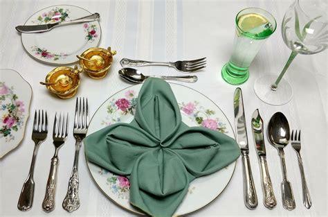 etiquipedia victorian dining etiquette