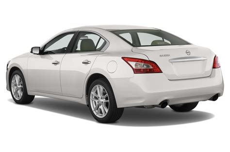 maxima nissan 2010 2010 nissan maxima reviews and rating motor trend