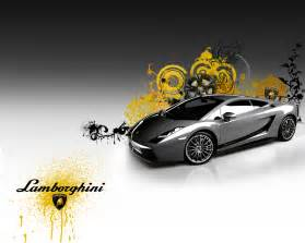 Wallpaper Lamborghini Gallardo Lamborghini Gallardo Wallpapers Hd Fx Wall