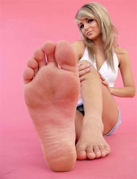 best soles 580 best b and soles images on