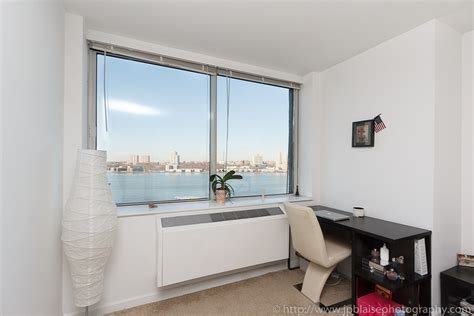 new york apartment photographer work of the day bright new york apartment photographer work of the day bright