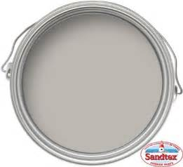 sandtex grey paint homebase co uk