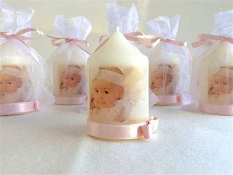 Baptismal Giveaways Ideas - best 25 christening party favors ideas on pinterest baptism boy favors christening