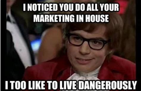 Funny Marketing Memes - pin by cowley on marketing guru pinterest