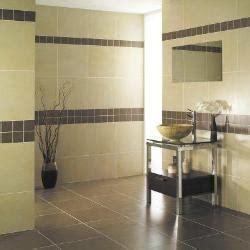 tiles design gharexpert bath tiles ideas gharexpert bath tiles ideas