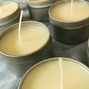 creare candele fai da te boiserie fai da te legno boiserie tecnica
