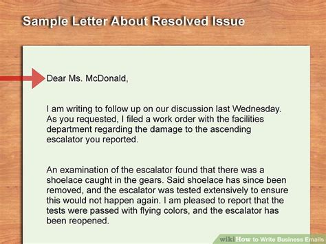 casual business letter closings 61 image titled write a business letter step 8