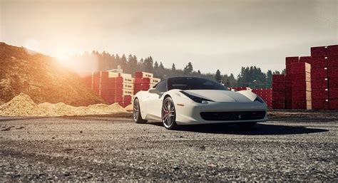 Car Wallpaper Hq 3d Gifs by Car Hd Wallpaper Collection For Free