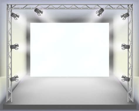 stage background design template this page was created with an illegal version of wysiwyg