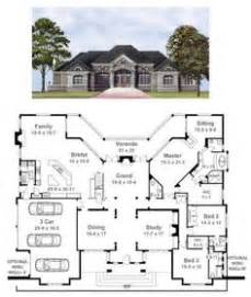 house plans with indoor basketball court floor plan basement indoor racquetball court home plans