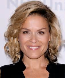 Curly hair women over 40 further short curly hairstyles women over 50