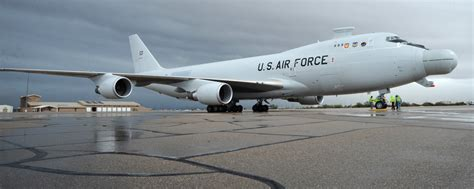 Airforce One Layout by Airborne Laser Hits The Off Switch Cnet