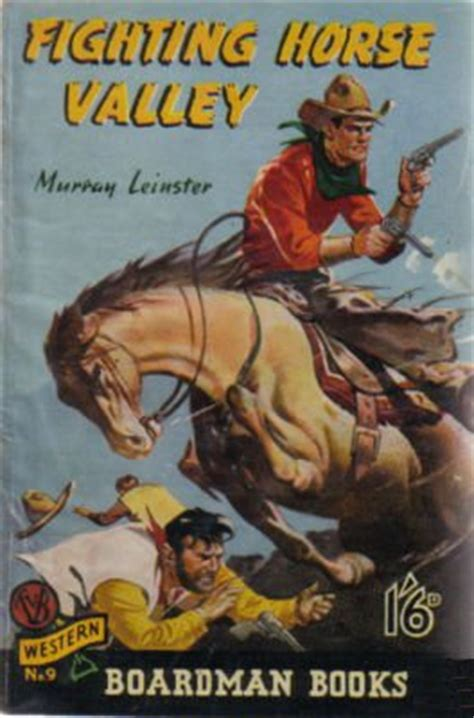 renegade cowboy rocky mountain riders books other t v boardman paperbacks