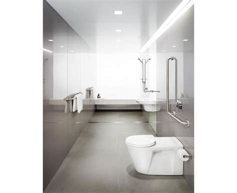 Gwa Bathrooms by Aged Care Bathroomware From Gwa Bathrooms And Kitchens