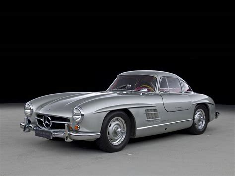 1955 mercedes 300 sl 1955 mercedes 300sl for sale 1979680 hemmings