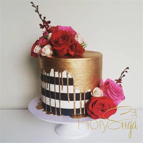 Best 25  21st birthday cakes ideas on Pinterest   21 bday