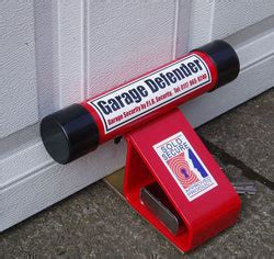 best garage door locks security door security wooden garage door security locks