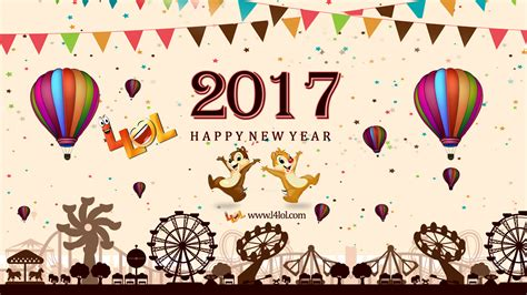 new year images 2017 happy new year 2017 whatsapp downloadclipart org
